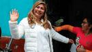 Facebook: candidata a Breña abusa del Photoshop y recibe duras críticas en redes