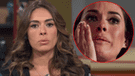 Revelan impactante secreto de Galilea Montijo y fans quedan en shock [VIDEO]