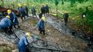 Energía y Minas y Minam logran consenso en materia ambiental