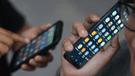 Osiptel: bloqueo de celulares con IMEI inválido será progresivo