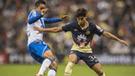 América vs Puebla EN VIVO: partidazo por la fecha 10 de la Liga MX
