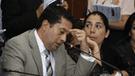 ¿Fuerza Popular se rompe? Miguel Torres aclara situación del partido