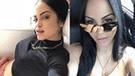 Natti Natasha y su atrevido escote en Instagram que desató polémica por su busto [FOTO]