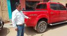 Chiclayo: intentan asesinar a candidato a alcaldía de José Leonardo Ortiz [VIDEO]