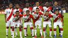 Este es el nuevo puesto de la selección peruana en el ranking FIFA