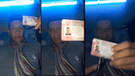 Migraciones: venezolano fue expulsado del Perú tras grabarse rompiendo su carné de PTP [VIDEO]