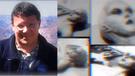 YouTube viral: ¿Los OVNIS existen? Ex trabajador de la NASA rompe su silencio [VIDEO]