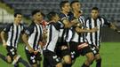 Alianza Lima venció 3-1 a Unión Comercio por el Torneo Clausura 2018 [RESUMEN]