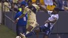 América derrotó 3-2 Puebla por la fecha 10 de la Liga MX [RESUMEN Y GOLES]