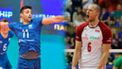Ver Argentina vs Polonia EN VIVO: 0-1 por el Mundial de Vóley 2018