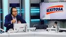 Phillip Butters no va más en Exitosa: anuncian fin de su programa