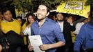 """Luis Castañeda Pardo: """"No podemos permitir que Lima pare 4 años más"""""""