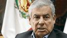 """Villanueva: """"No creo que en el Congreso estén en la inmadurez de empujar a que se cierre"""""""