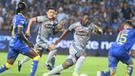 Emelec vs Delfín: encuentro por la jornada 11 de la Serie A Ecuador | EN VIVO