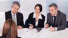 ¿Qué responder en una entrevista de trabajo cuando te preguntan por qué abandonas tu empleo actual?