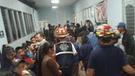 La nueva hipótesis que mantiene la Policía sobre la intoxicación masiva de Ayacucho