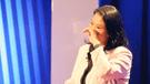 Keiko justifica su baja aprobación con argumento que la contradice [VIDEO]