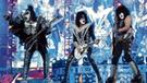Kiss se despide de los escenarios con tour mundial