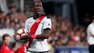 Rayo Vallecano vs Alavés EN VIVO: 1-2 con Luis Advíncula por La Liga Santander