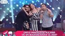 Maju Mantilla explicó por qué se retira de 'En boca de todos' [VIDEO]