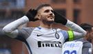Inter vs Sampdoria EN VIVO ONLINE: neroazurros ganan 1-0 por Serie A