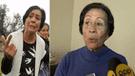 San Isidro: candidata responde tras denuncia de discriminación en El Olivar [VIDEO]