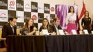 """Malls anuncian el """"Día del Shopping"""" en Arequipa"""