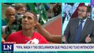 Paolo Guerrero: abogado reveló la fecha en la que el delantero quedaría habilitado