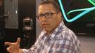 Butters rompe su silencio y le da un ultimátum a director de Exitosa [AUDIO]