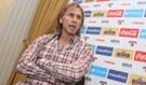 La frase con la que Ricardo Gareca quiere poner a Perú en la élite del fútbol[VIDEO]