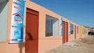 Vivienda Nueva: ¿En qué distritos del Perú puedes acceder al Bono Familiar Habitacional?