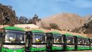 Corredor Verde conectará el Metro de Lima con el Callao desde mañana