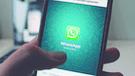 WhatsApp: le envían fotos 'hot' y termina pagando 300 dólares por chantaje