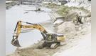 Adjudican 11 proyectos de reconstrucción en cinco regiones