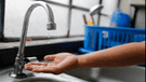 Sedapal: habrá corte de agua potable en cuatro distritos este domingo