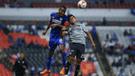 Cruz Azul superó 2-0 al Atlas por el Torneo Apertura de la Liga MX [RESUMEN Y GOLES]
