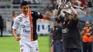 Dorados de Sinaloa vs Alebrijes EN VIVO: Maradona busca ganar en el Ascenso MX