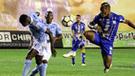 Emelec cayó 1-2 frente a Delfín SC por la Serie A de Ecuador [RESUMEN]