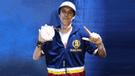 Batalla de los Gallos: Jaze es el campeón y representará a Perú en Argentina
