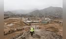 Juegos Panamericanos 2019: Así va la construcción de la nueva sede en Villa María del Triunfo. [FOTOS]