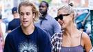 Novia de Justin Bieber comparte foto íntima, la elimina, pero fans la hacen viral