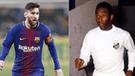 Lionel Messi: la estadística que lo acerca cada vez más al 'Rey' Pelé