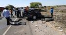 Piura: alumnos de la Escuela de la Policía mueren en fatal accidente [VIDEO]