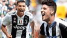 Juventus vs Frosinone EN VIVO: con Cristiano Ronaldo por la jornada 5 de la Serie A italiana
