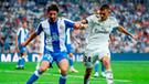 Real Madrid vs Espanyol EN VIVO vía DirecTV: 1-0 por Liga Santander
