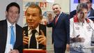 Elecciones 2018: ¿Quién es el candidato por Lima preferido por los jóvenes?