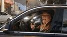 Sucamec cancelará de manera permanente licencia a hombre que amenazó a conductor con pistola[VIDEO]