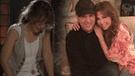 Thalía toma radical medida tras presunta crisis económica junto a Tommy Mottola [FOTOS]