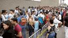 Hoy inicia el registro virtual de profesionales venezolanos