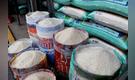 Censo arrocero: Molineros pagan al productor 1 sol por kilo del cereal en Perú